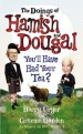 Cover of Hamish and Dougal